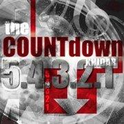 THE COUNTDOWN!! WORLDWIDE
