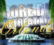 The Core DJ's Retreat 12 in Orlando
