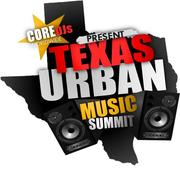 The Texas Urban Music Summit 2010