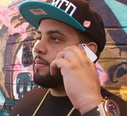 DJ Smokeybear's WELCOME to The CORE Celebration @DJSmokeybear