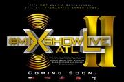 The Core DJ's present MIXSHOWLIVE2012 (TheCDJsR17) Atlanta, GA #MixshowLive2Atlanta
