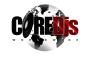 Detroit Introduces the CORE DJ's XXX ((for 2 DAYS)) (Dec 11th & 12th)!!!!