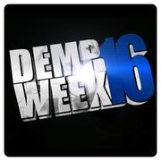 The Core DJ's present Demp Week 16 in Tallahassee @DJDEMP