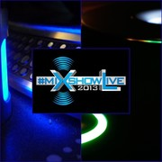 The Core DJ's & Interscope Records present Mixshowlive IV Atlanta #MSL4ATL
