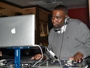2013 MSU HOMECOMING INFO - CORE DJ RADD 1