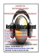 NETWORK1RADIO