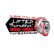 LIFTED Thursdays! 4 Year Anniversary Show!!!
