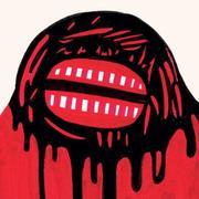 PICTOPLASMA:  a Parigi i mostri post-digitali dal 7 al 31 dicembre