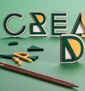 CREATIVITY DAY: tre appuntamenti e 10 workshop da giugno a settembre