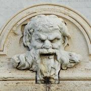 Lazio: il turismo culturale diventa cyber