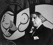 A Parigi dopo cinque anni riapre il museo Picasso