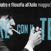 A Napoli teatro e filosofia: tre incontri all'Asilo Filangeri