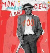 MARIO MONICELLI e RAP - 100 ANNI DI CINEMA a Napoli