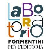 Il LABORATORIO FORMENTINI a Milano, un nuovo spazio dedicato all'editoria