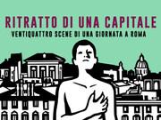 RITRATTO DI UNA CAPITALE in forma di dialoghi teatrali