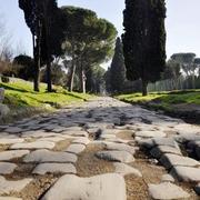 Passeggiate nella storia per conoscere Roma
