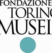 A Torino un workshop per disegnare il museo del futuro