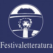 Il Festivaletteratura di Mantova festeggia i suoi vent'anni