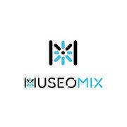 MUSEOMIX: a Bologna un incontro per musei creativi digitali