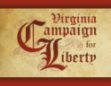 Virginia Liberty Forum hosted by VA Campaign for Liberty