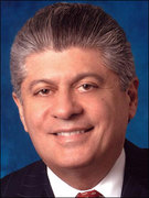 VIRGINIA LIBERTY FEST featuring Judge Andrew Napolitano