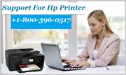 hp printers helpline number