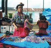 SPOTLIGHT ON BRAZIL & LATIN AMERICA