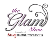 Untold Design CIC celebrates aniversary at Glam Live Earls Court