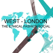 EFF West London Social