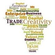 African Diaspora & Development Day (AD3) 2010