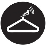 Wakeup Campaign presents: 'Conscious Swap Shopping Events'