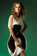 ESMOD Berlin M.A. Graduate Show - Sustainability in Fashion