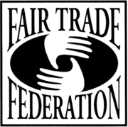 2013 Fair Trade Federation Conference