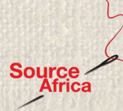 2013 African Textile, Apparel & Footwear Trade Show