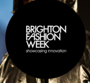 Brighton Fashion Week
