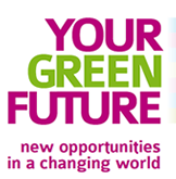 Your Green Future