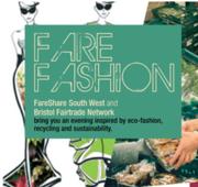 FareFashion: BIG Green Week Launch Party!