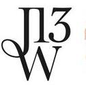 Jewellery Week 2013