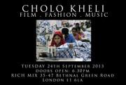 Cholo Kheli: Sustainable Fashion in Bangladesh