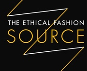 SOURCE Webinar: Make the SOURCE work for you