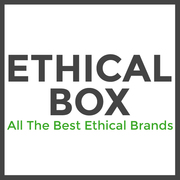 EthicalBox Launch Weekend!