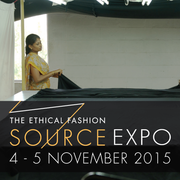 SOURCE Expo 2015