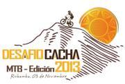 """VUELTA CACHA 2013"""