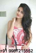 Mumbai Escorts  Call Pri…