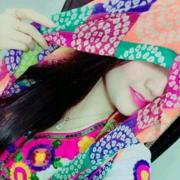 Saira Arif