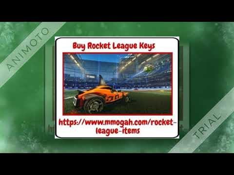 buy rocket league keys ps4