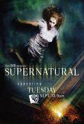 Supernatural (2005– )