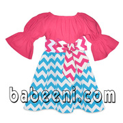 baby party dresses DR 1201