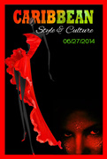 CARIBBEAN STYLE & CULTURE 2014