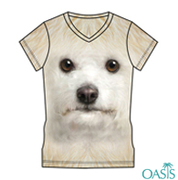 Wholesale Printed T-Shirts